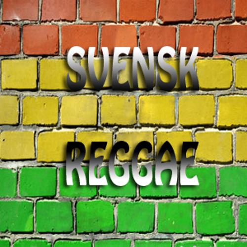Swedish Reggae, Dancehall