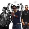 Baby rasta y gringo ft wissin y yandel alex y fido ft arcangel  dj fily oficial remix