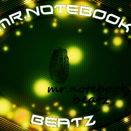 *NEW*I Let My Bass Go!!!!( MMG Type )