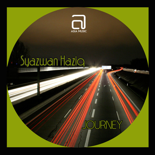AM015 Syazwan Haziq - Flashways