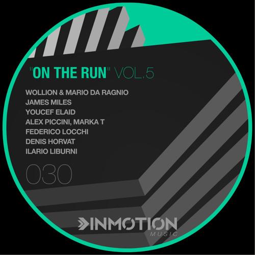 Wollion & Mario Da Ragnio - Shutter Boy (Original Mix)
