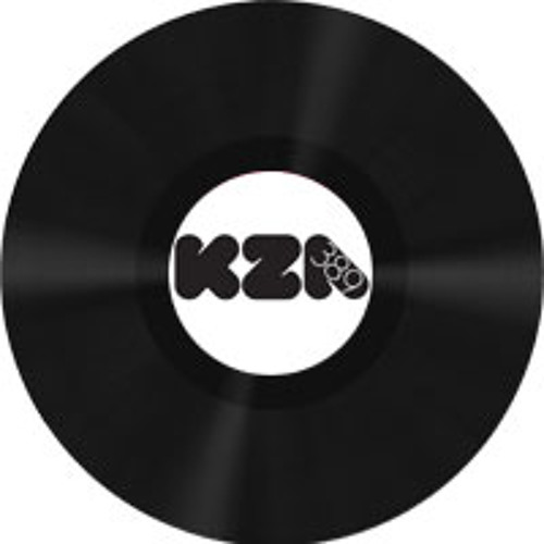 Cesar Ramos - Discovery - track 15 - Sunrise - demo (clip)