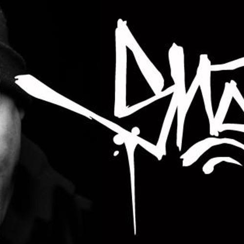Snak The Ripper ft. Kr3wsuffix ~ Strange 2ruth - Ride or Die