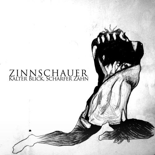 Zinnschauer - Glaskiefer