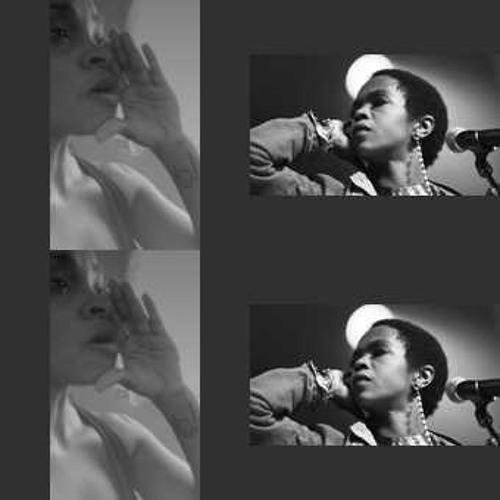 """Ms Lady Q """"Oh La La La"""" Remix"""