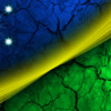 Dezine Ft  Sharzy & Rikayz - That's Why[www.pacificmixed.blogspot.com]