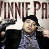 Vinnie Paz - Same Story