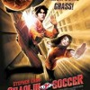 Shaolin Soccer Soundtrack - Opening Theme