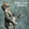 Thomas Blug - I Won´t Forget