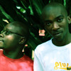 Jamali- Butterflies (+268 Illegal remix)