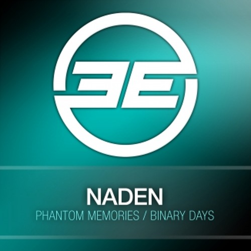 Naden - Phantom Memories (Original Mix)