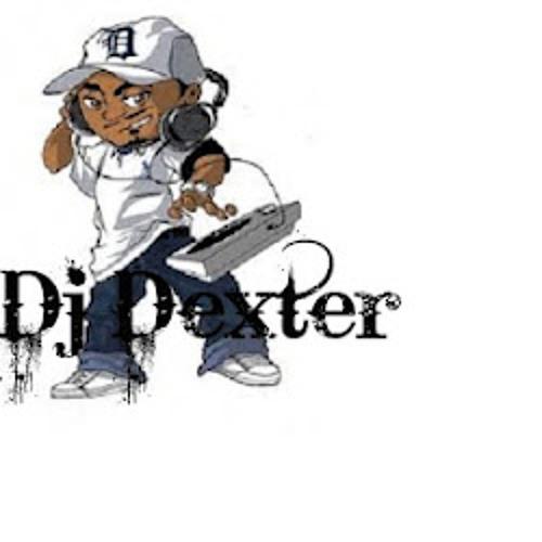Dj dexter d.moa ft ya boy mo & maeli - she got me feelin