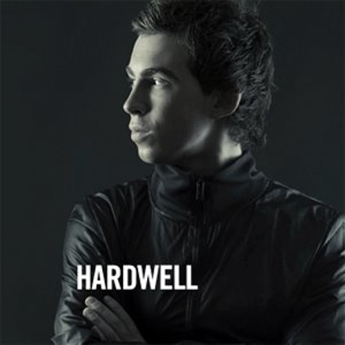 Hardwell - Encoded (FTM Vocal Mix) DEMO #FREE DL#