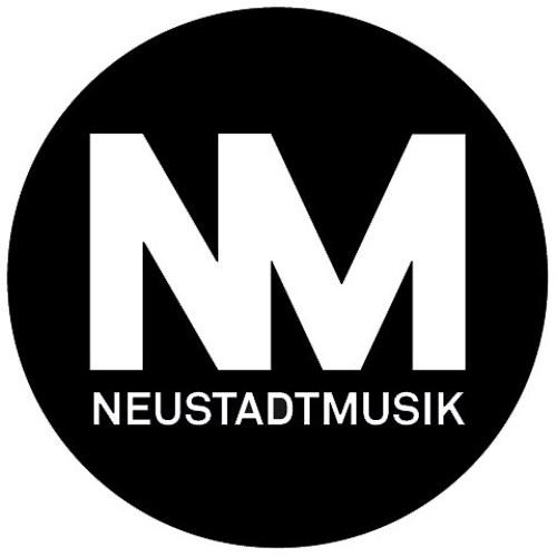 Dietrich & Strolch Live @ Sous Le Pont Jubiläum, Reitschule, 18.8.12