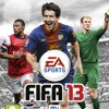 Clement Marfo & The Frontline - Us Against The World (FIFA 13)