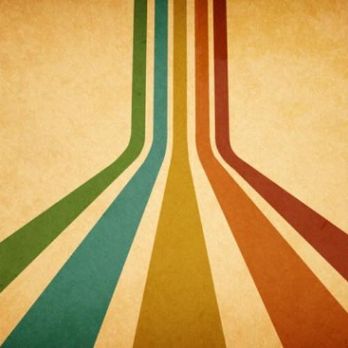 Zedd - Spectrum (deijnoff&mangell remix)