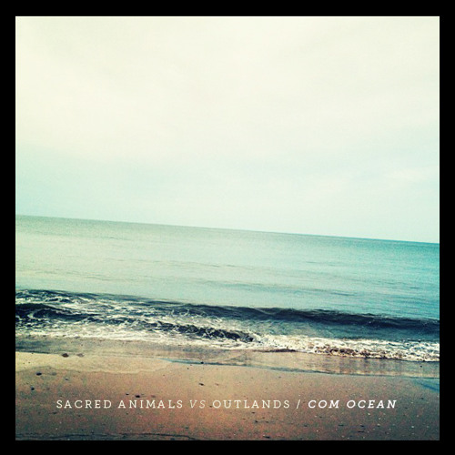 Com Ocean (Sacred Animals vs Outlands)
