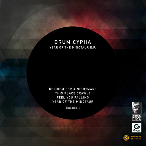 SRBEDIGI016_Drum Cypha_YOTM_ep_mix