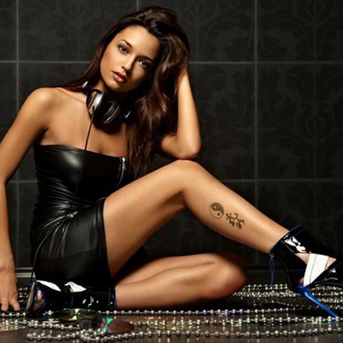 K-Style-The Love 2k12(Boys Electro Mash-Up)