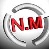 N.M Intro Instrumental