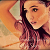 Ariana Grande Ft. Iyaz, City Boy - Your My Only Shawty [REMIX]