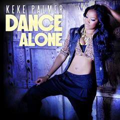 Dance Alone (Full)