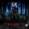 Kai Wachi - Amnesty EP (Preview Mix) | OUT NOW