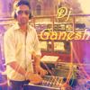 Download Halkat Jawani Electro Dj Ganesh Mix Mp3