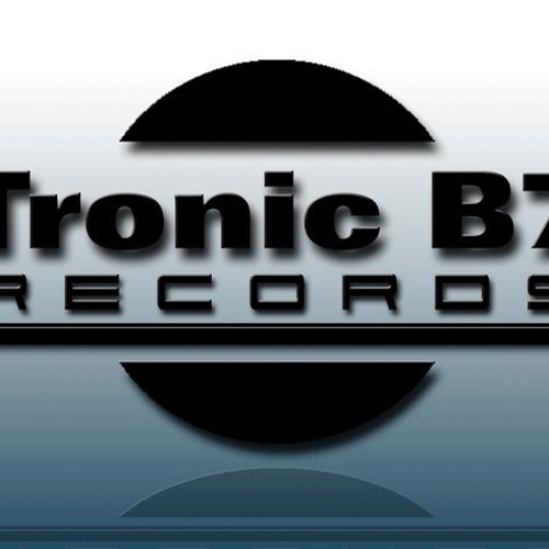 Everton Gontijo - Electro Mind (Original Mix)    - PREVIEW -  Tronic B7 Records