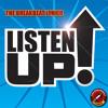 Listen Up **Free Download**