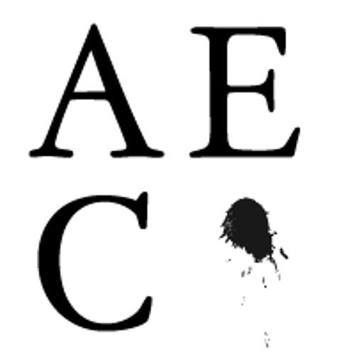 AEC sampler