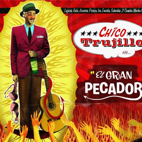 Negra Santa (versión Chico Trujillo con Sonora Palacios)