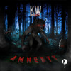 Kai Wachi - Amnesty EP | PREVIEW MIX | OUT NOW