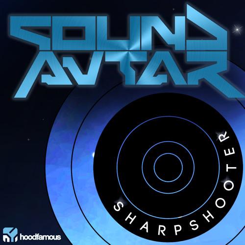 Sound Avtar - Sharpshooter (Original Mix) [Teaser] on Beatport now!
