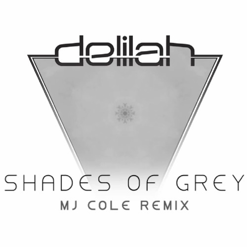Shades of Grey (MJ Cole club remix)