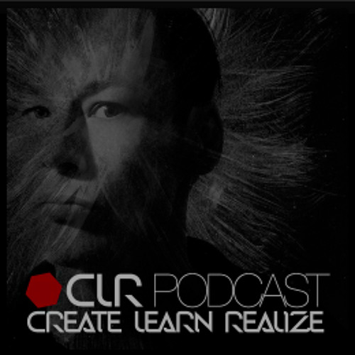 Download: CLR Podcast 175 - July 12 :: Recorded at fabric, London