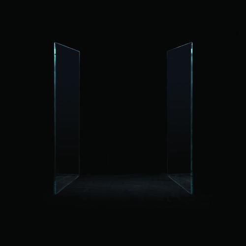 Wax Fang - Mirror Mirror (10.30.12)