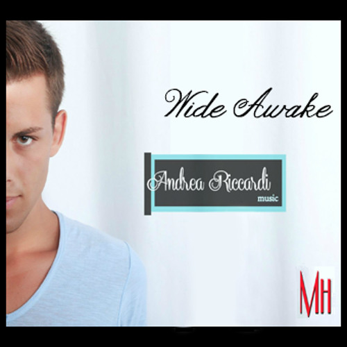 Katy Perry - Wide Awake (Andrea Riccardi cover)