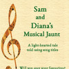 Sam and Diana's Musical Jaunt - Chapter Two