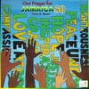 Our Prayer for Jamaica 50 (Jamaican Talk)