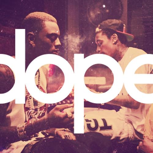 FlicFlac - Dope