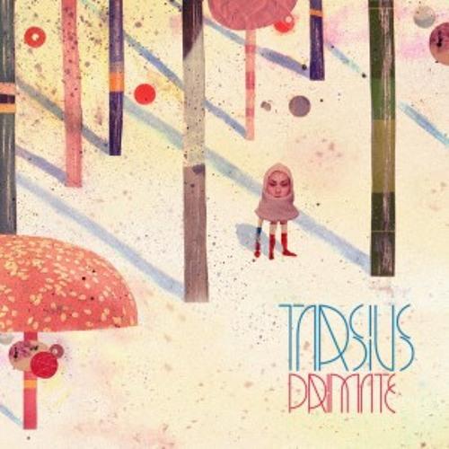 Tarsius - Deathless Gods (Modulogeek Remix)