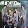 Los Apson - Desilucion