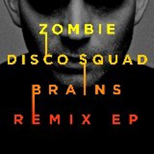 Zombie Disco Squad - Ibiza Hooligan (WILDKATS RMX) - Made to Play