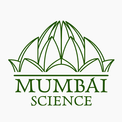 Mumbai Science tapes - #5 - August 2012