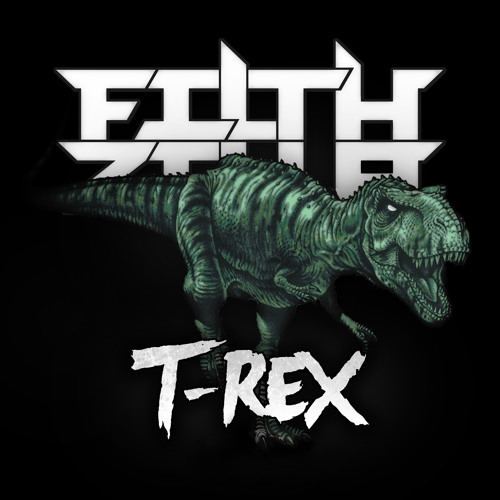 T-Rex (Free Download)