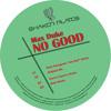 Max Duke - no good (original mix)