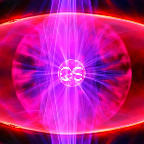 Quantum Sphere