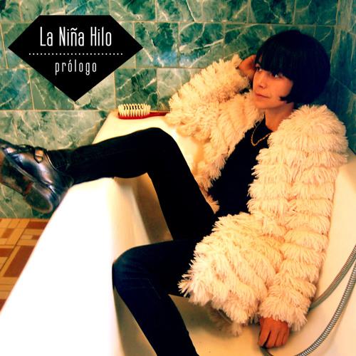 "La Niña Hilo ""Future"" (Göo & SuperSobreSaturado Remix) snippet"