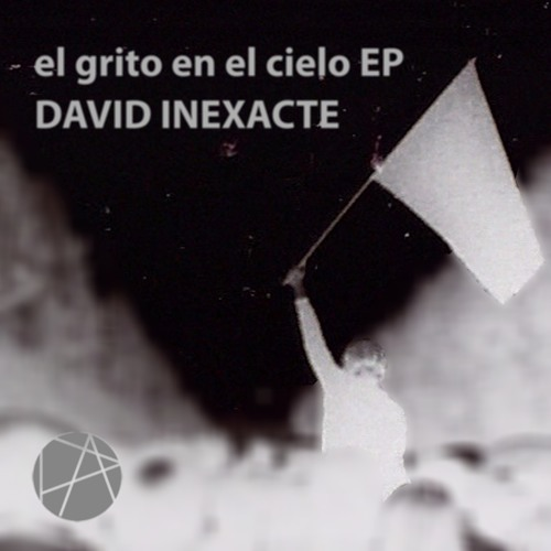 David Inexacte - Sombras chinas - AVAILABLE NOW